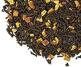 Fireball (loose leaf tea, black tea) (250 grams)