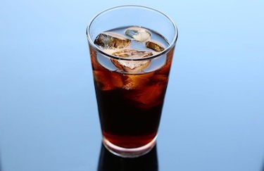 How to Make Cold Brew Coffee at Home(step-by-step)