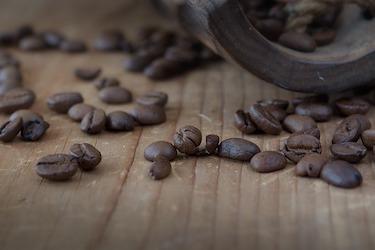 Does Dark Roast Coffee Have Less Acid?