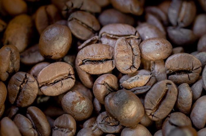 espresso beans - make pour over coffee with espresso beans