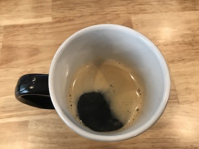 Can You Add Milk To An Americano?