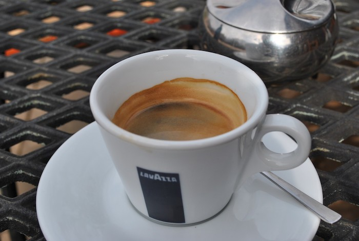 DOES ESPRESSO LOSE CAFFEINE OVER TIME?