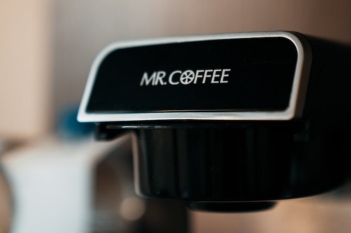 How Long Does A Mr. Coffee Maker Last