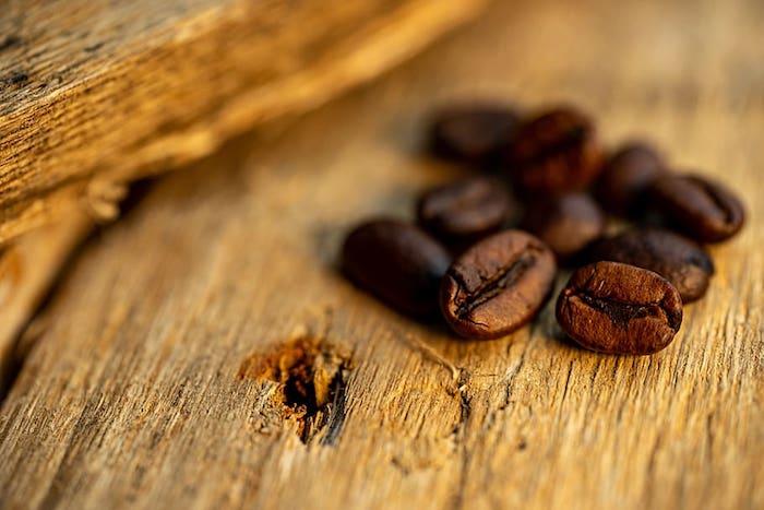Coffee bean - How Long Does Vacuum Packed Coffee Last