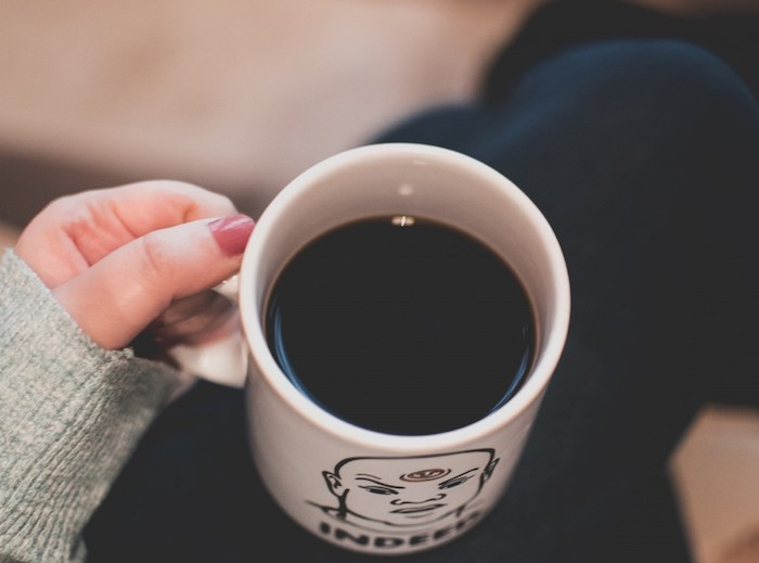 How To Make Coffee Taste Good Without Calories