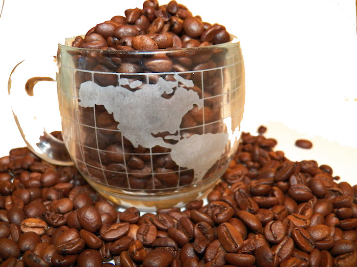 Arabica Vs. Colombian Coffee