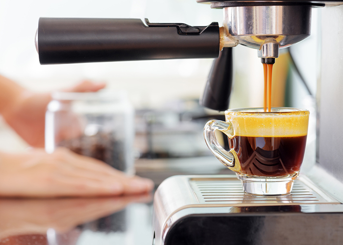 Is Espresso Bad For You (Here's The Answer)