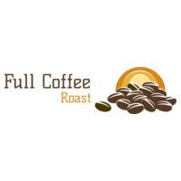 Full Coffee Roast