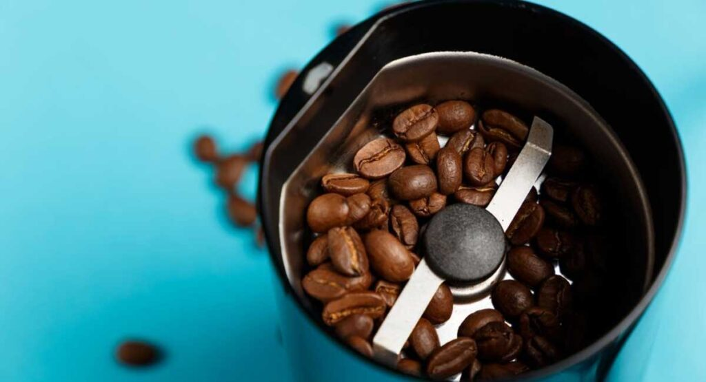 he 6 Best Grinders for a French Press
