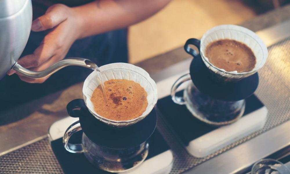 Can you Brew Espresso in a Coffee maker