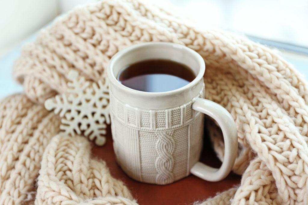 coffee mug warmers