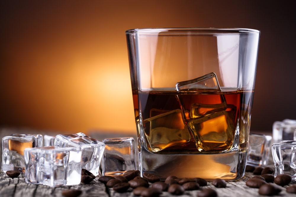 Best Whiskey for Irish Coffee