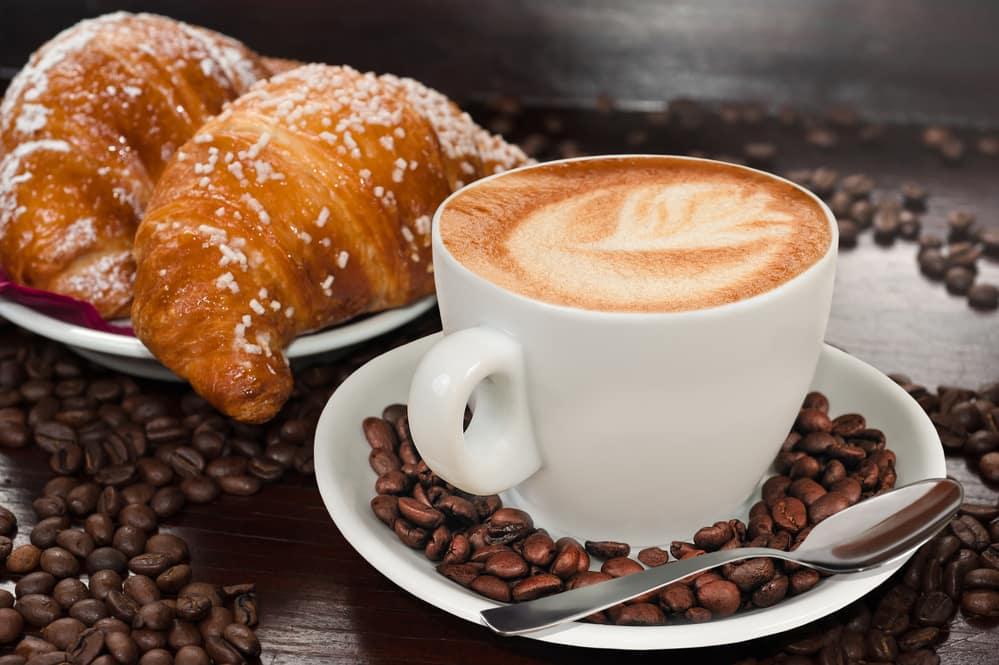Best Gourmet Coffee
