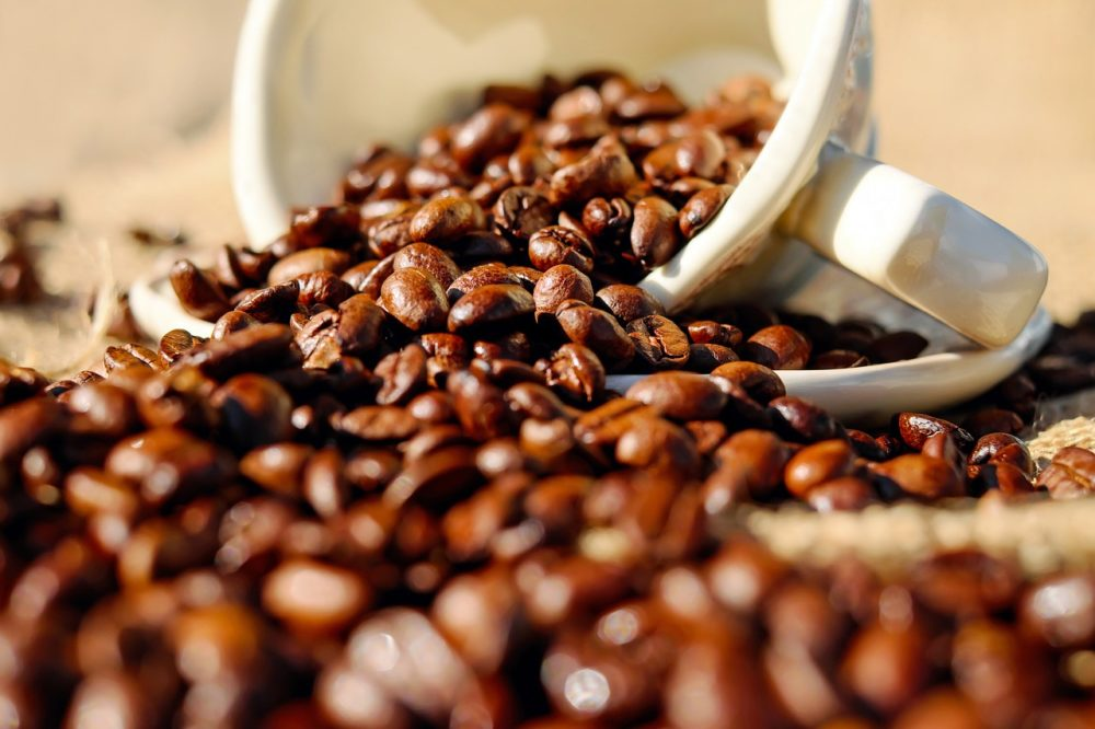 can you brew coffee beans without grinding them