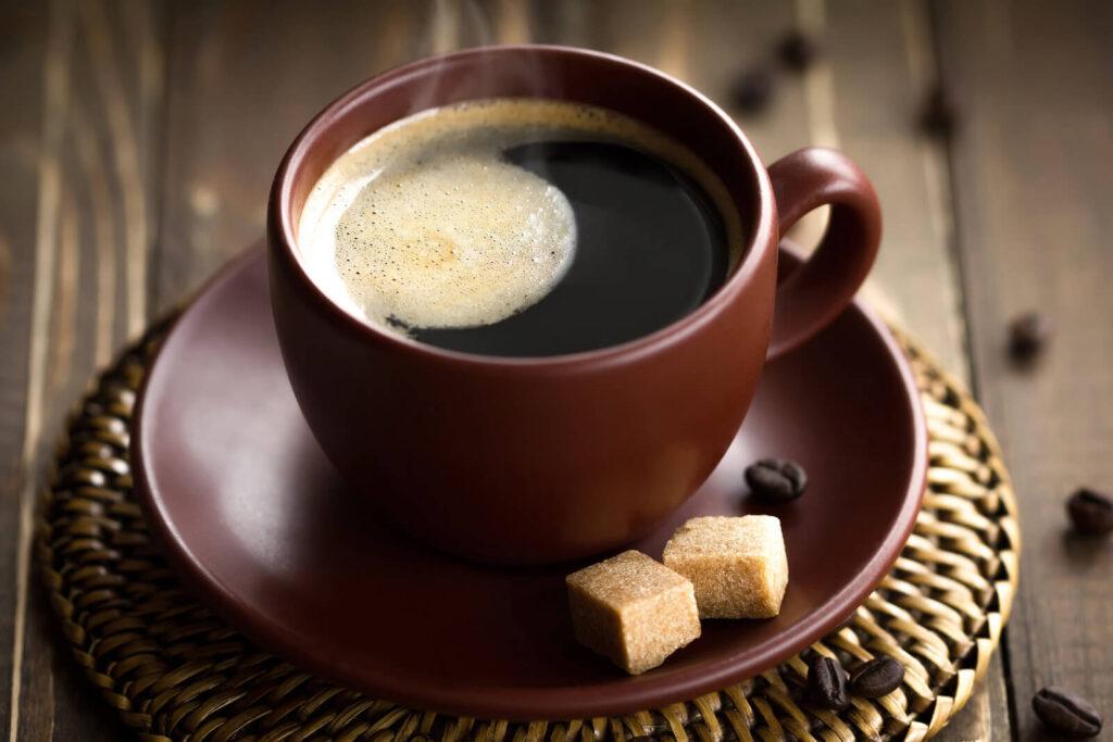 is ristretto stronger than espresso