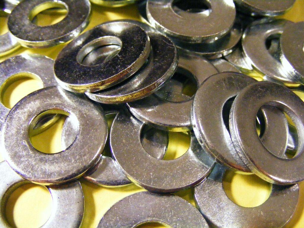 nut, construction, industry-87530.jpg