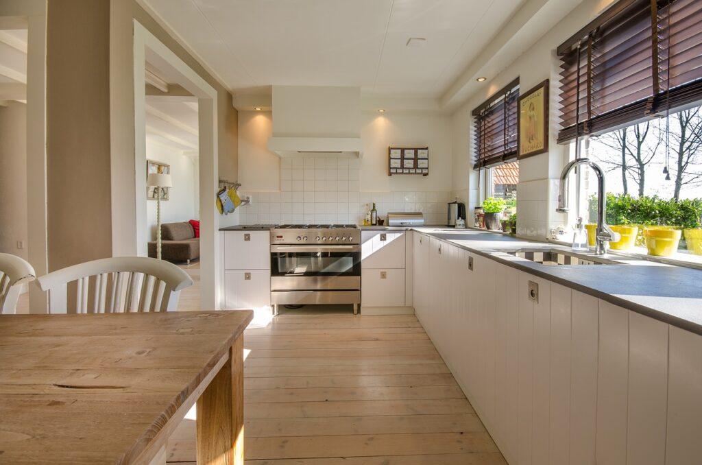 kitchen, home, interior-2165756.jpg