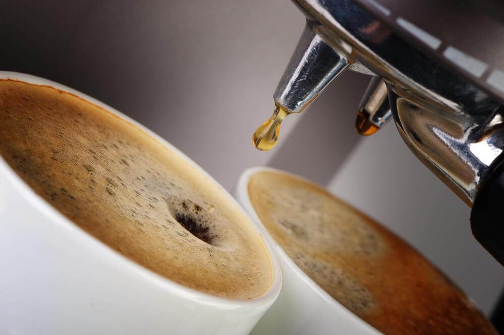 Best coffee for Jura machine