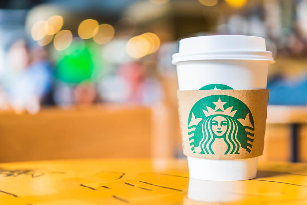 Philz coffee vs. Starbucks